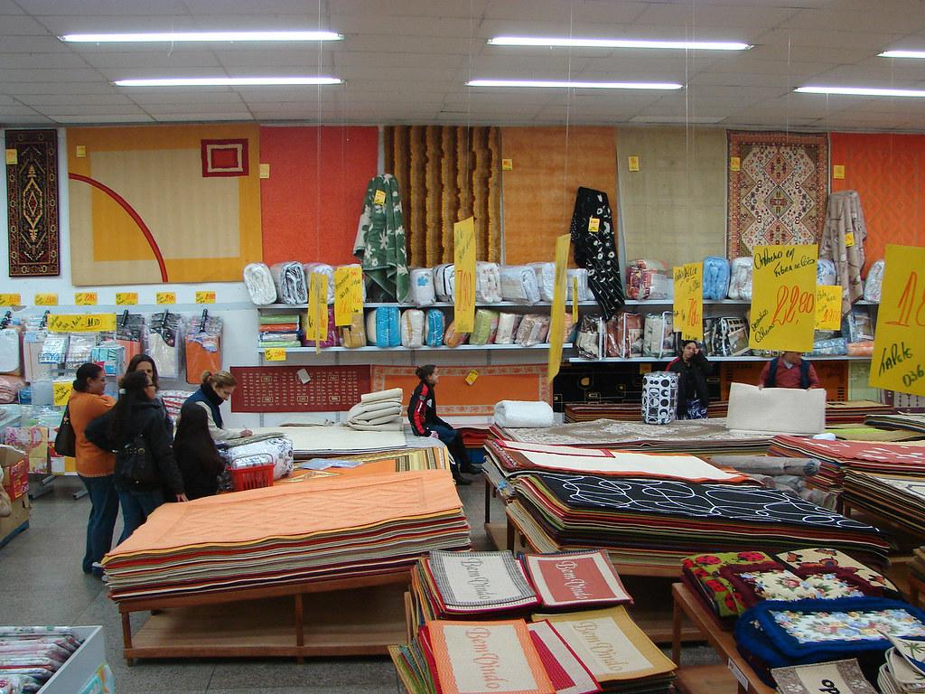 252a3e7b01 a maior variedade de tapetes (Braz Fabril) Tags  cama mesa banho bras  brazfabril
