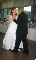 IMG_0019-Doug & Laura dance