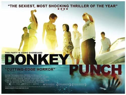 donkey_punch_ver2