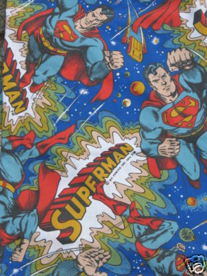 superman_78duvetcover.JPG