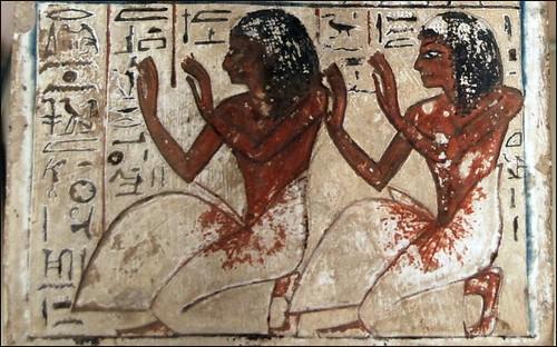 2008_0610_160853AA Egyptian Museum, Turin-- por Hans Ollermann.