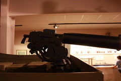 M3A1 Scout Car (P_Breen) Tags: usa car military newhampshire scout worldwar2 m3a1 wrightmusume