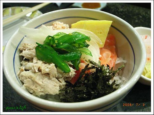魚僮小鋪011