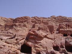 P1010121 (launcher) Tags: petra jordan antic nabater