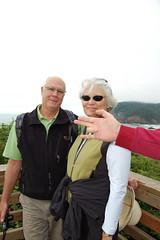 DSC_2977 (Cat Jackson) Tags: ocean park family vacation holiday oregon mom parents coast seaside sam brother brian shocker 4thofjuly paprika ecola ecolastatepark theshocker 4thofjuly2008