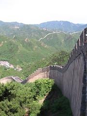China-0488