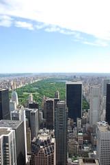 DSC_0305 (Robnaldo) Tags: newyork centralpark manhattan solowbuilding
