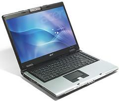 acer-laptop-skins