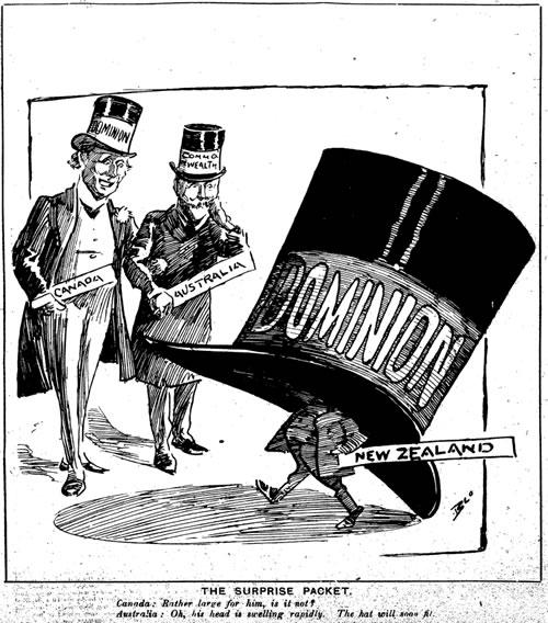 dominion-day-cartoon_0