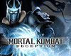 Wallpapers de Mortal Kombat