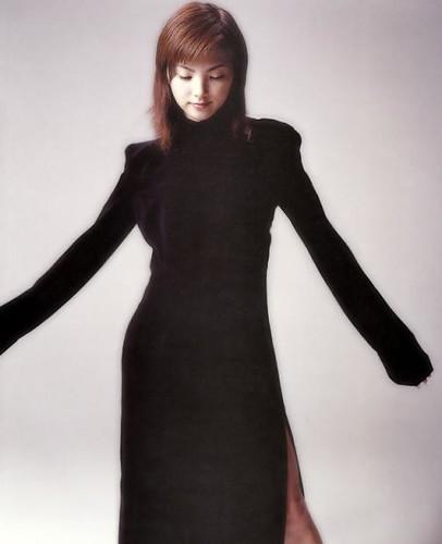 田中麗奈の画像39963
