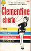 Clementine Cherie (sparkleneely) Tags: vintage book paperback