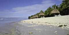 bbc (J0hNnnY) Tags: beach philippines bohol panglao