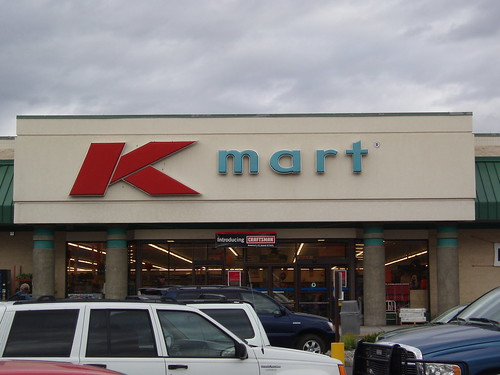 new kmart logo. wallpaper kmart vs new walmart