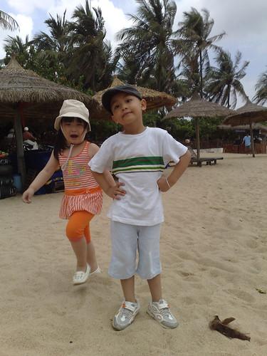 Moi Ngay Nao