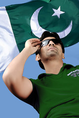 Jashne Azadi Mubarak (Imran Khan - Always Pakistan First) Tags: pakistan love beauty fashion colorful rockstar modeling super kuwait patriot independenceday superpower farwaniya nationalflag sialkot naveed pakistaniflag mangaf imrankhan zeeimran420 14thaugust jugnoo yaallah zindabaad creativezee truepakistani neikapura jashneazadi paindabaad blessourpakistan greatnation isparchamkesayetaleyhumekhain