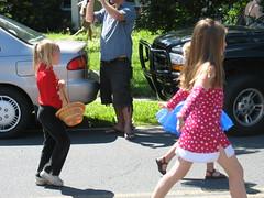 Montague Old Home Days 2008 (jnoc) Tags: massachusetts 2008 montague montagueoldhomedays