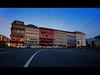 neumarkt cologne (schoebs) Tags: cologne sigma köln 1020mm bunt froschperspektive neumarkt schildergasse strase 40d schoebs