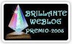 brillianteweblog50