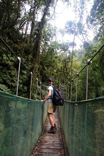 Costa Rica - Día 5 (380)