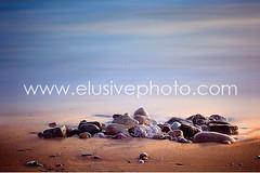 l i f e (Jinna van Ringen) Tags: longexposure sea beach photography ringen elusive van slowwater jorinde jinna elusivephoto elusivephotography jorindevanringen jinnavanringen chanderjagernath jagernath jagernathhaarlem