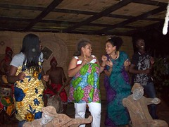 100_1031 (LearnServe International) Tags: travel education parry international coco learning service 2008 zambia shared livingstone yaa cie reneka learnserve lsz08 bycoco