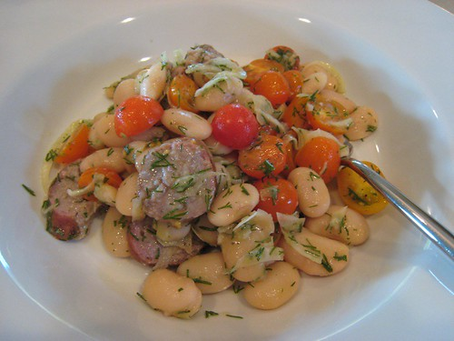 White Bean Salad 3.JPG
