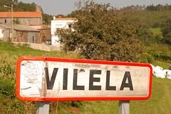 Vilela
