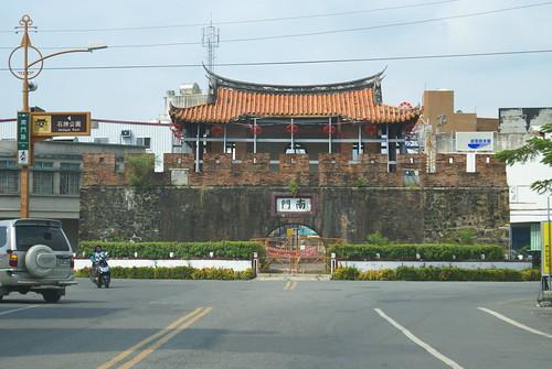 墾丁 Kenting(Taiwan) - Day 2