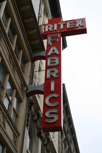 britex-sign