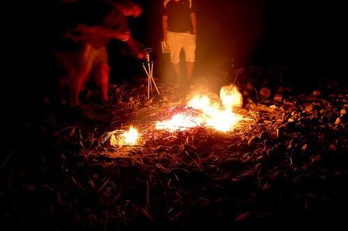 20080914 BBQ