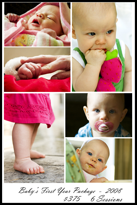Madelyn_Collage-9month