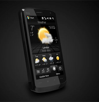 htc-touch_hd-02