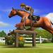 My_Horse___Me_2-WiiScreenshots21968Horse_C8_0025 par gonintendo_flickr
