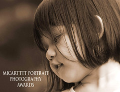 Micartttt Portrait Photography Awards New