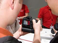 Canon Eos 5D MarkII_018