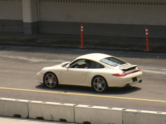 P1160708 (AAAAA SPORT CARS) Tags: mxico de 911 ciudad turbo porsche hermanos rodriguez gt2 carrera autodromo 996 gt3 993 997 959