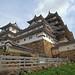 姫路城:Shirasagi?jō - Main Tower