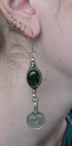 10-08-08 earring