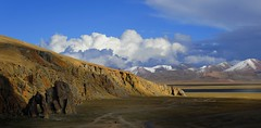 Nam (Namtso Chumo) tso (reurinkjan) Tags: nature tibet namtso 2008 changtang namtsochukmo nyenchentanglha tibetanlandscape tengrinor janreurink damshungcounty damgzung བོད། བོད་ལྗོངས། བཀྲ་ཤིས་བདེ་ལེགས། བྱང་ཐང།