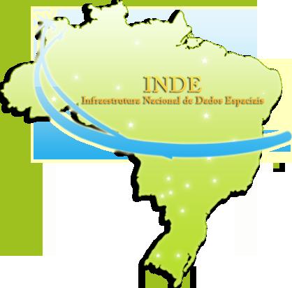 INDE BRASIL