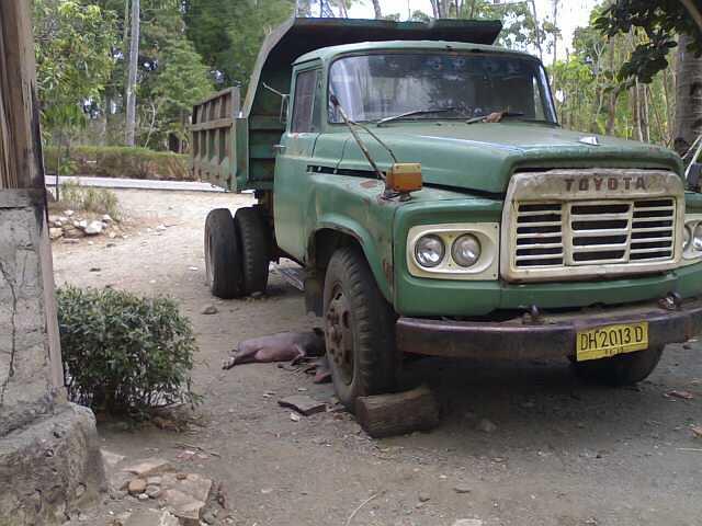 4200 Koleksi Gambar Modif Mobil Kia Timor Gratis Terbaik
