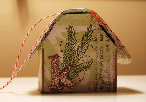 ornament_swap_house1