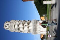 IMG_4540 (PJ's Photo's) Tags: pisa tuscany leaningtower