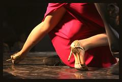 tangotan project (wunderskatz) Tags: world red music woman man paris france feet argentina project foot shoe golden dance clothing concert shoes tour dress dancing buenos aires live stage croatia tango zagreb exclusive hrvatska tvornica gotan kulture wunderskatz