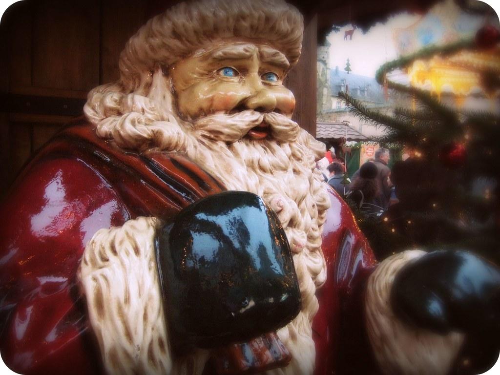 Trier Christmas Market 12-18-08 015a