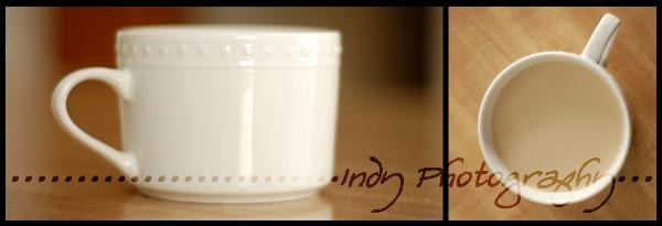 WM Coffee