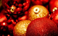 E chega o Natal!