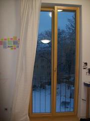Mais uma vez minha janela... (stefanie.johansen) Tags: johansen stefanie