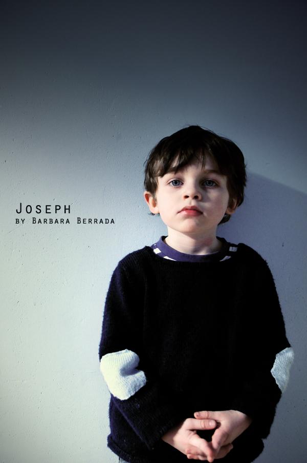 joseph08